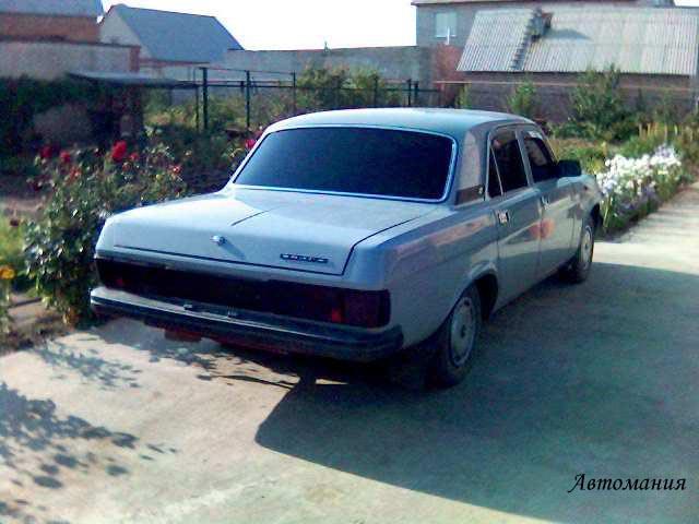 ��� k ����� 31029 k Mitsubishi Lancer X �lub: �������� ������ ...